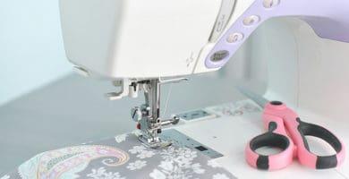 costura-para-principiantes