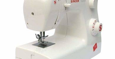 Singer 2250 Tradition 1