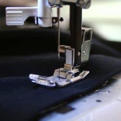 comprar maquinas de coser para principiantes