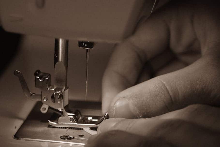 tiendas de maquinas de coser 1