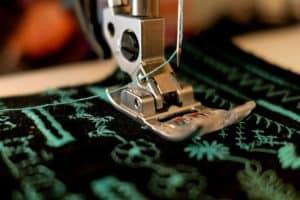tiendas de maquinas de coser 2