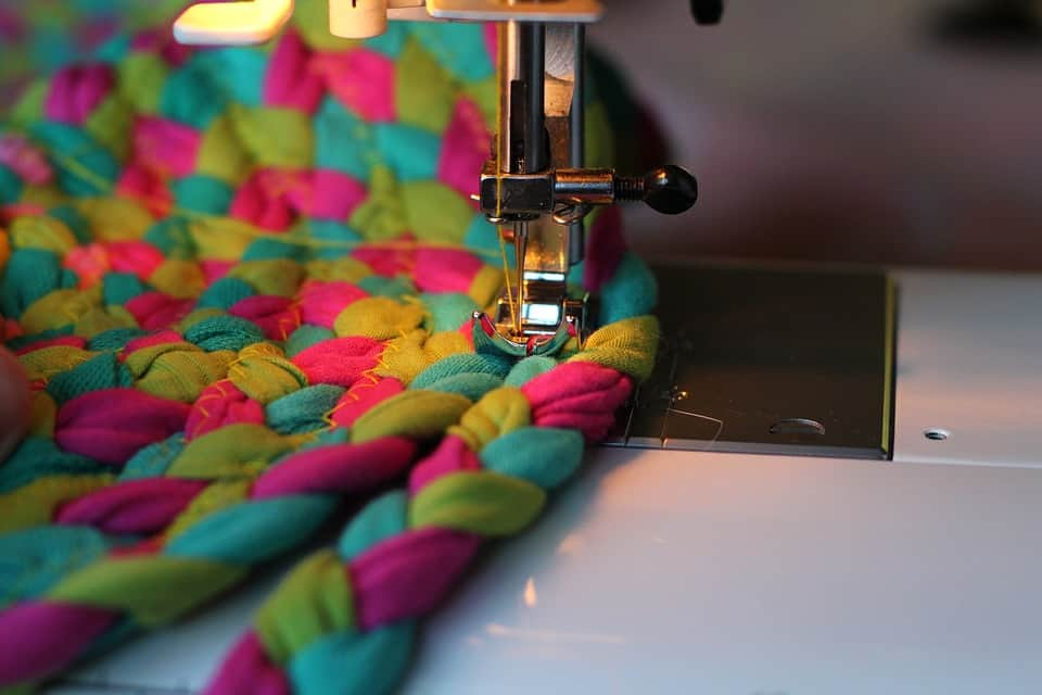 tiendas de maquinas de coser 3