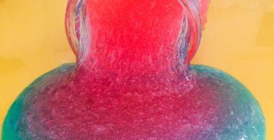 Cómo hacer el mejor slime casero