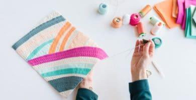 Consejos de costura - la lista definitiva
