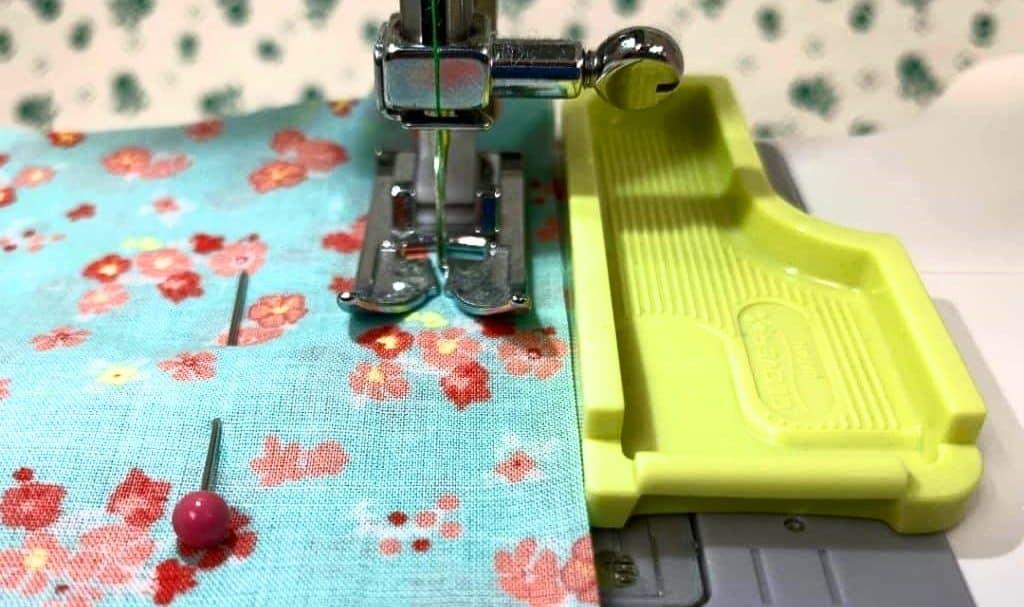 Consejos de costura - la lista definitiva maquinas de coser