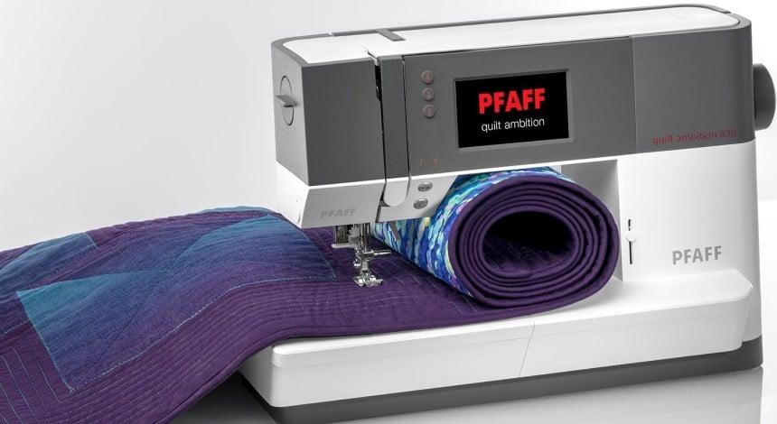 Solución de problemas de las máquinas de coser problemas maquinas