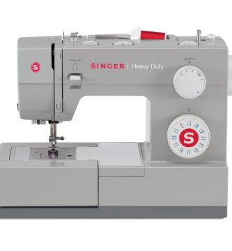 Singer 4423 opinion