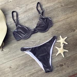 como elegir un bikini