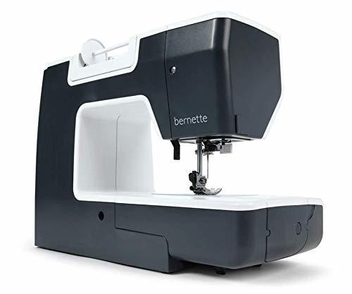 Mejor maquina de coser